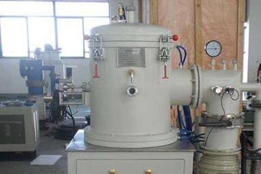 真空碳管炉如何长期使用