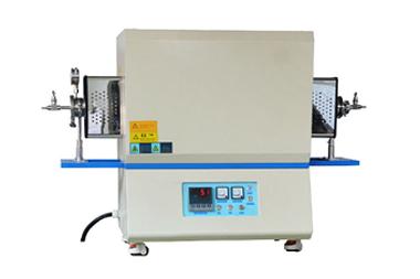 KTL1600管式炉
