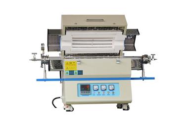 OTL1200-S 迷你管式炉